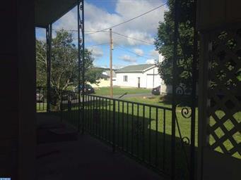 129 E Frack Street Photo #3
