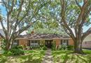 5214 Lymbar Drive, Houston, TX 77096