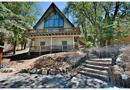 43390 Bow Canyon Road, Big Bear Lake, CA 92315