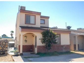 10260 Valle Del Sol Drive Photo #1