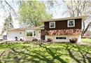 5935 Puffer Road, Downers Grove, IL 60516