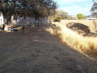 21300 Hacienda Drive Photo #43