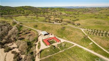 5750 Eagle Oak Ranch Way Photo #28