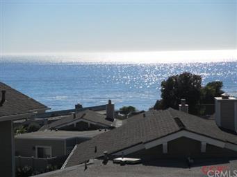 2251 Shell Beach Road #33 Photo #8