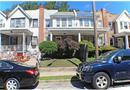 319 E Sharpnack Street, Philadelphia, PA 19119