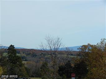 174 Oxbow Dr Photo #3