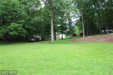 21288 State Road 55 Photo #2