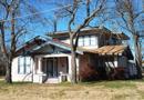 407 E Main Street, Ladonia, TX 75449