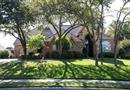 4204 Fairway Drive, Flower Mound, TX 75028
