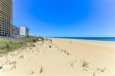 11400 Coastal Highway #3G Photo #41