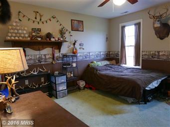 8148 Cedarcrest Court Photo #23