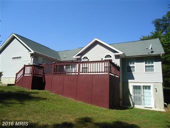 20560 Hickory Creek Court Photo #2
