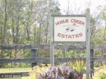 185 Deer Creek Court Photo #28