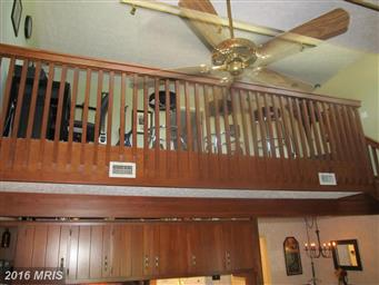 335 Stonegate Court Photo #12