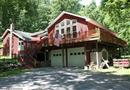 974 N MAPLE RD, Mount Jackson, VA 22842