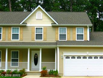 0 Forest Avenue #MODEL HOME WE8696761 Photo #12