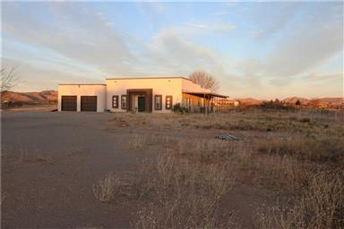 5434 Desert Willow Drive Photo #2