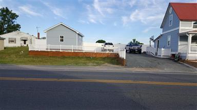 5072 Powellville Road Photo #21