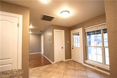 5118 Bridle Path Lane Photo #32