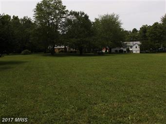 20215 Point Lookout Road Photo #8