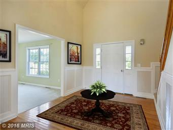 10767 Collinswood Drive Photo #2