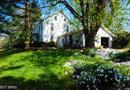 908 Good Intent Road, Gettysburg, PA 17325