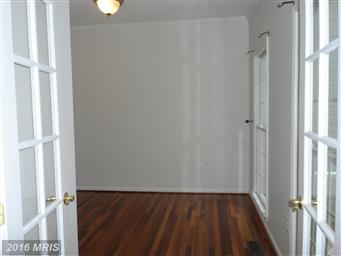 6808 Anderson Court Photo #7