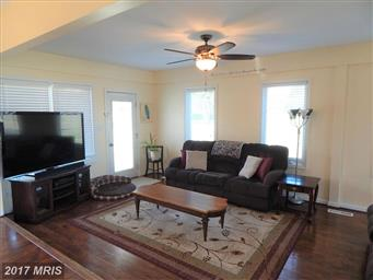 29370 Eleys Ford Road Photo #11