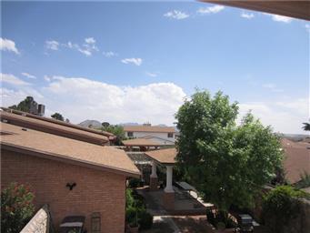 101 Desert Skies Place #A & B Photo #17