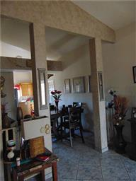 13315 Colina Corona Drive Photo #3
