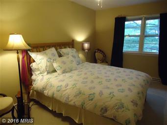 45765 Red Oak Road Photo #11
