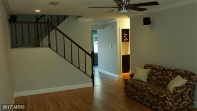 17931 Clubhouse Drive Photo #9