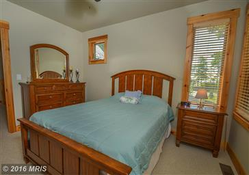 200 Kendall Camp Cir #20A Photo #18