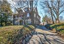 1100 W Chelten Avenue, Philadelphia, PA 19126