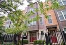 3007 W Cornelia Avenue, Chicago, IL 60618