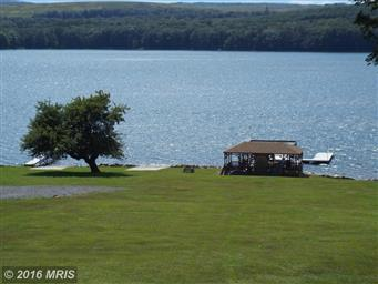 75 Mountain Lake Dr Photo #23