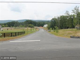 0 Plow Run Lane Photo #26