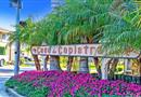 32236 Paseo Carolina #139B, San Juan Capistrano, CA 92675