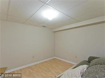 102 Darby Drive Photo #27