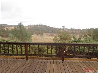 6075 Nacimiento Shores RD #lot 7 Photo #22