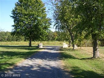 4566 Harrisville Road Photo #7
