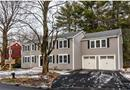 144 Simonds Road, Lexington, MA 02420