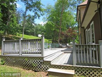523 Shawnee Trail Photo #30