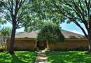 1105 Edith Circle, Richardson, TX 75080