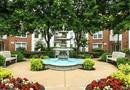 5960 Millrace Court #B102, Columbia, MD 21045