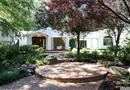 28 Wilton Road, Cold Spring Harbor, NY 11724