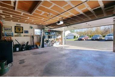 5141 Homestead Drive Photo #20