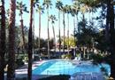 2809 E Los Felices Circle #102, Palm Springs, CA 92262