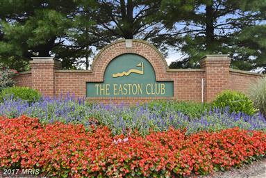 7583 Easton Club Drive Photo #18