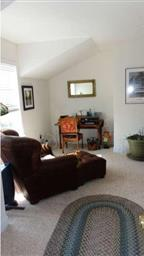 318 Coral Court Photo #20
